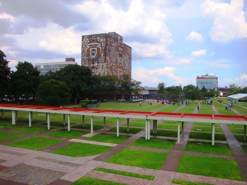 teodoro-gonzales-de-leon-cidade-universitaria