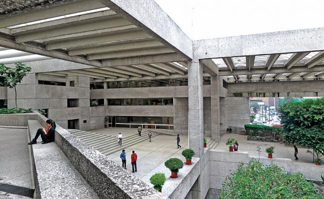 teodoro-gonzales-de-leon-edificio-colmex