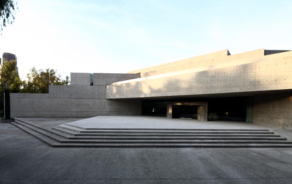 teodoro-gonzales-de-leon-museu-rufino-tamayo