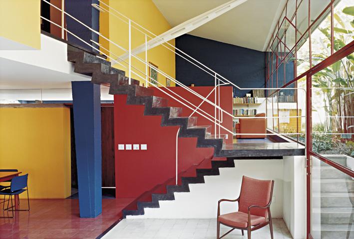 vilanova-artigas-casa-olga-baeta-interior