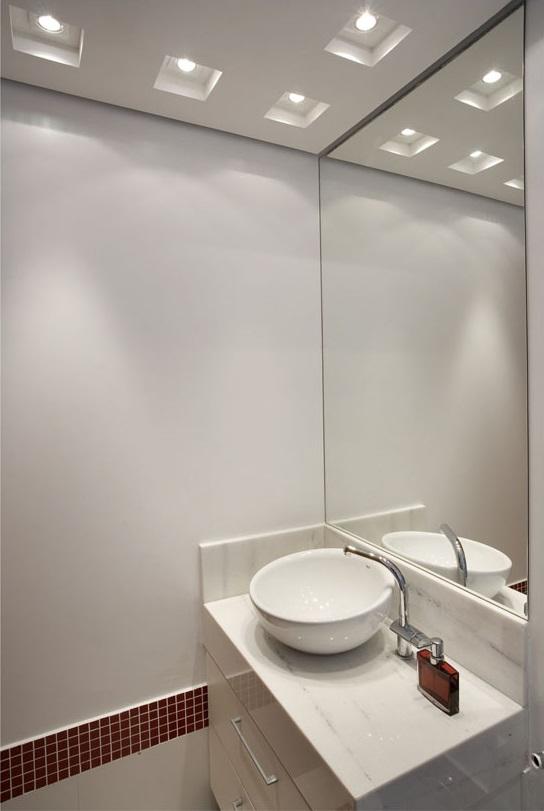 aplicacao-drywall-banheiro