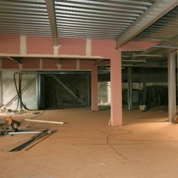 aplicacao-drywall-chapa-resistente-ao-fogo