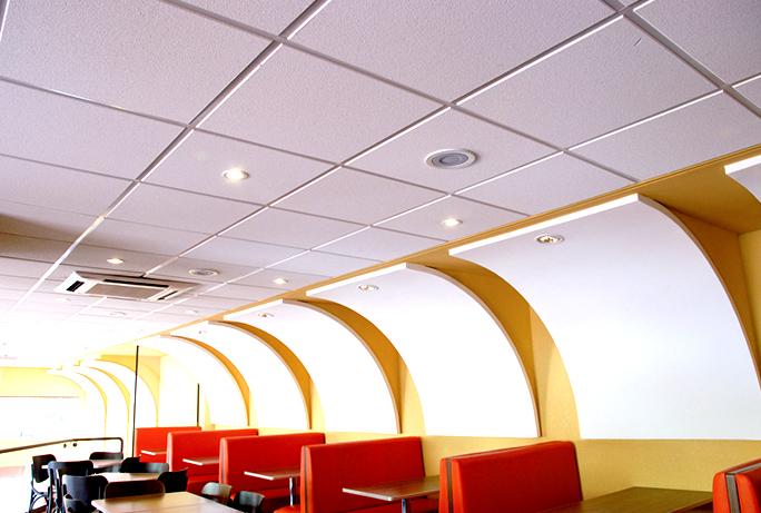 aplicacao-drywall-mobiliario
