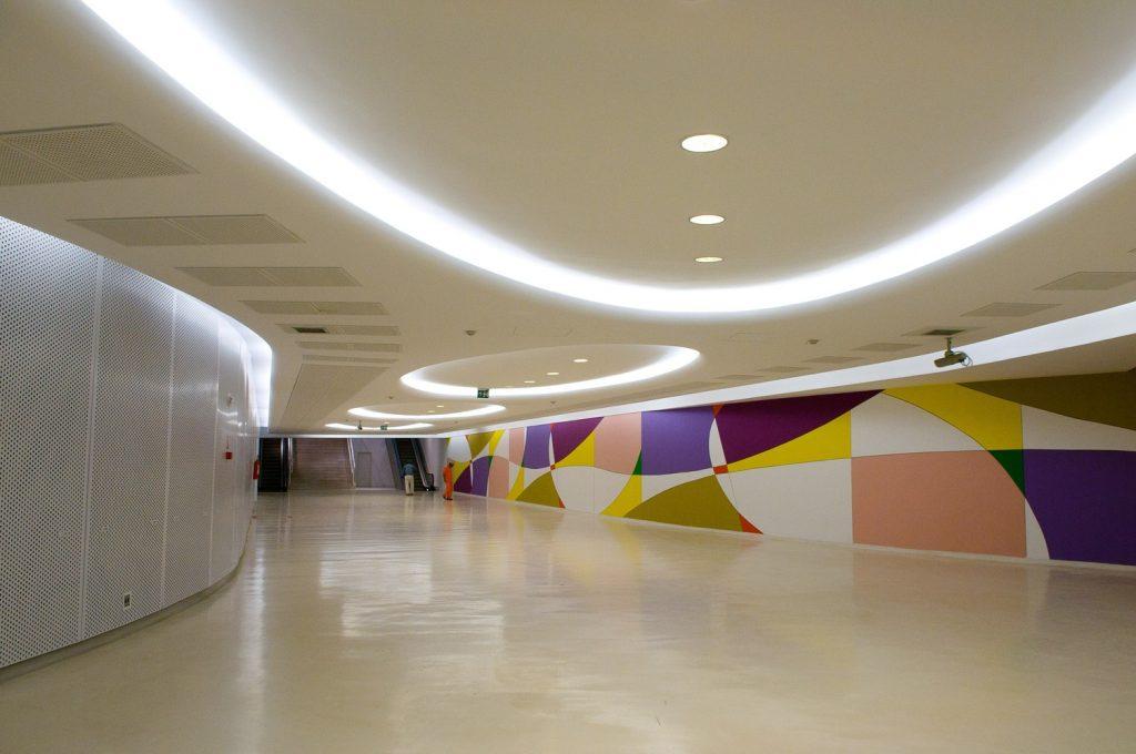 aplicacao-drywall-sanca