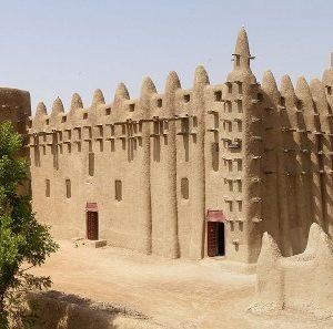 arquitetura-africana-capa