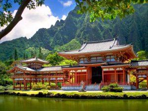 arquitetura-asiatica-capa