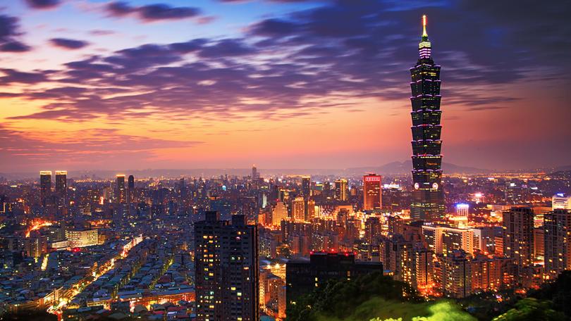 arquitetura-asiatica-edificio-taipei