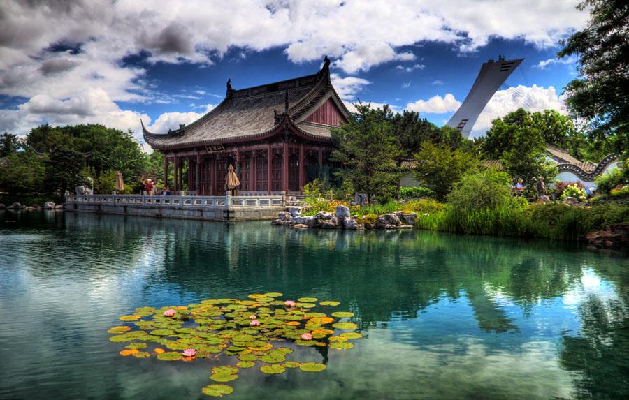 arquitetura-asiatica-jardim-chines