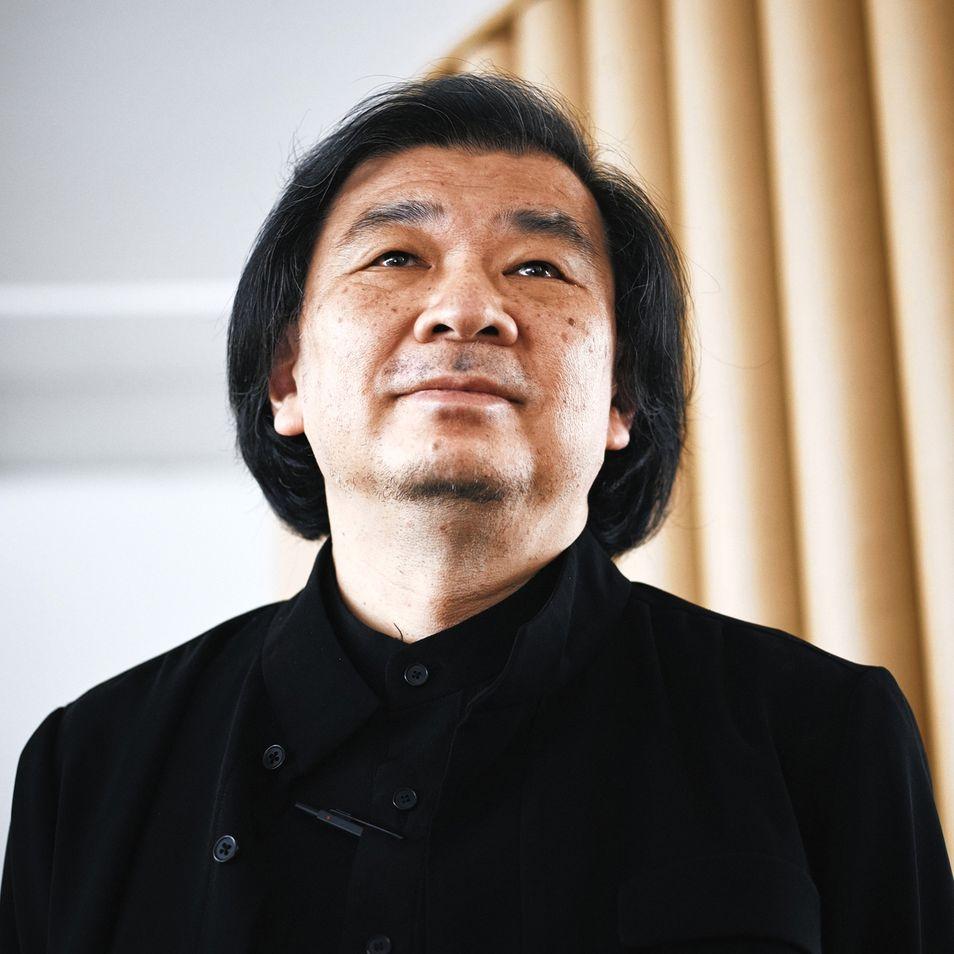 arquitetura-asiatica-shigeru-ban
