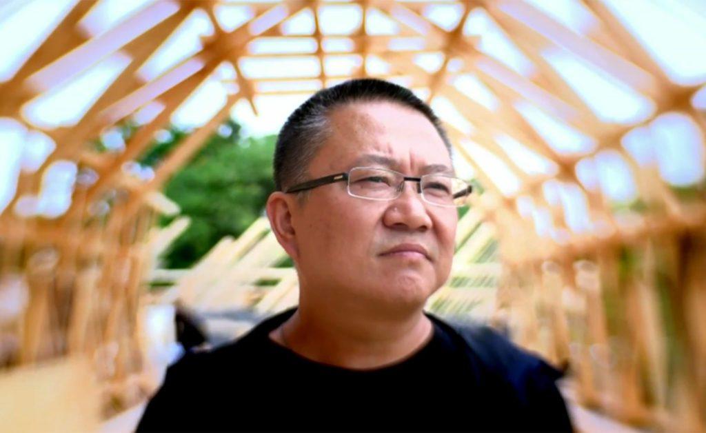 arquitetura-asiatica-wang-shu