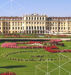 arquitetura-barroca-capa