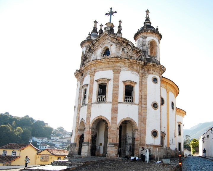 arquitetura-barroca-igreja-nossa-senhora-do-rosario