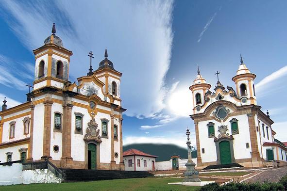 arquitetura-barroca-igreja-sao-francisco-de-assis-nossa-senhora-do-carmo