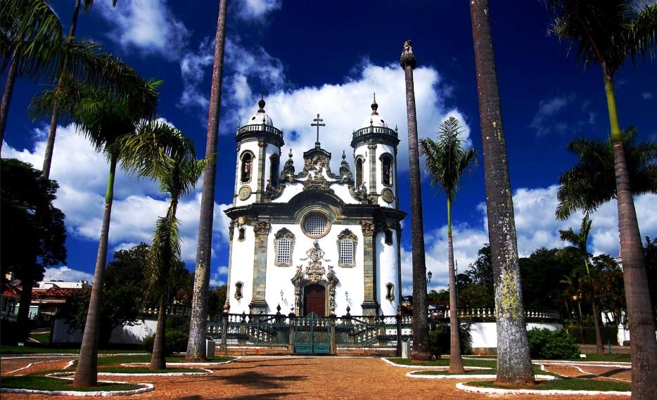 arquitetura-barroca-igreja-sao-francisco-de-assis-sao-joa-del-rei