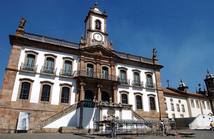 arquitetura-barroca-museu-da-inconfidencia