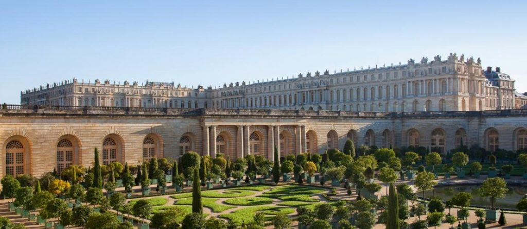 arquitetura-barroca-palacio-de-versalhes