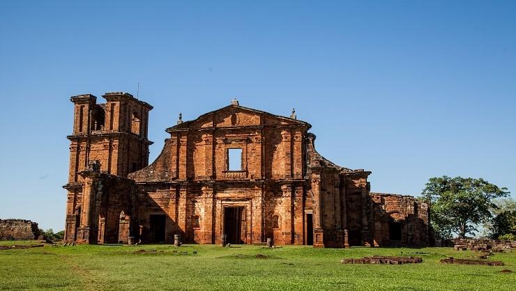 arquitetura-barroca-ruinas-sao-miguel-das-missoes
