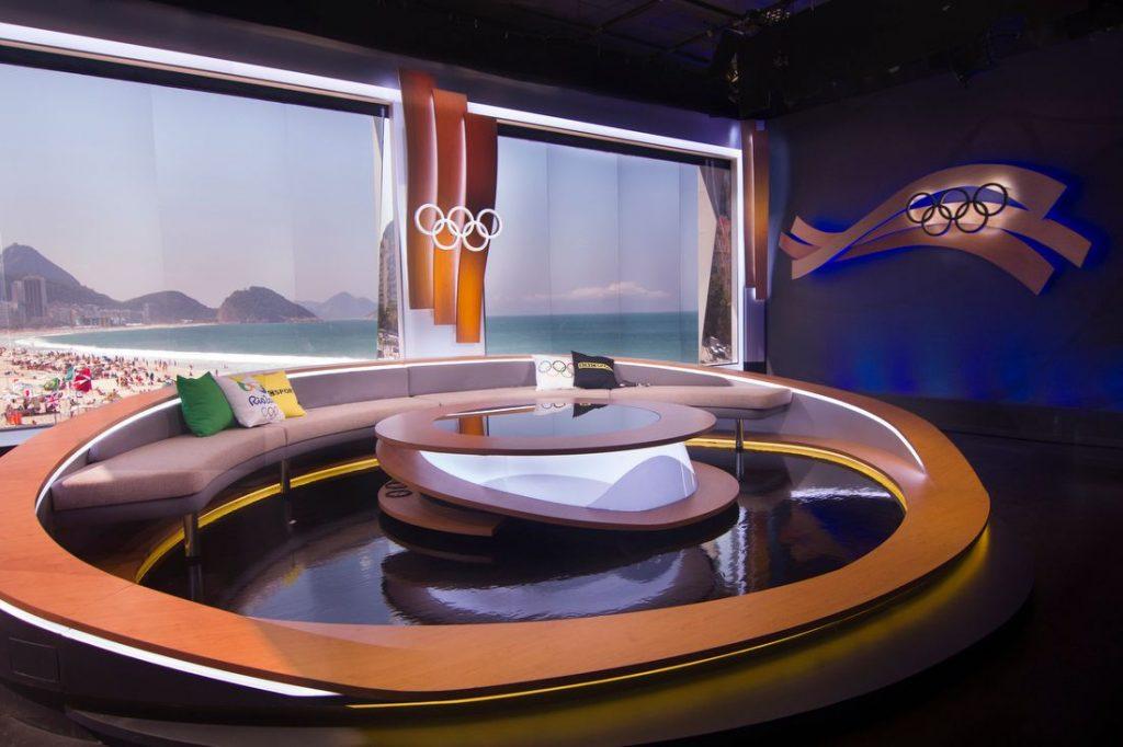 arquitetura-cenografica-televisao