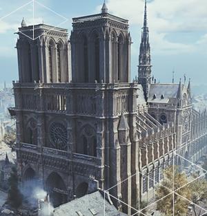arquitetura-gotica-capa