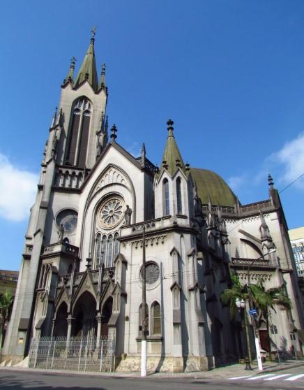 arquitetura-gotica-catedral-de-santos