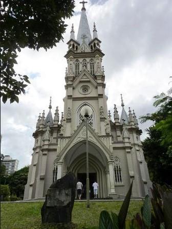 arquitetura-gotica-catedral-nossa-senhora-da-boa-viagem