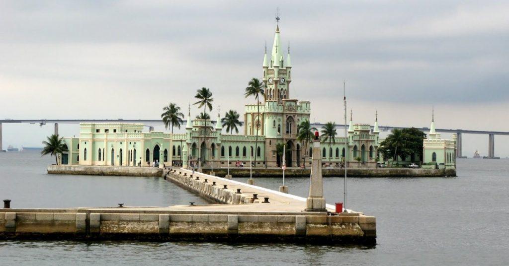 arquitetura-gotica-palacio-ilha-fiscal