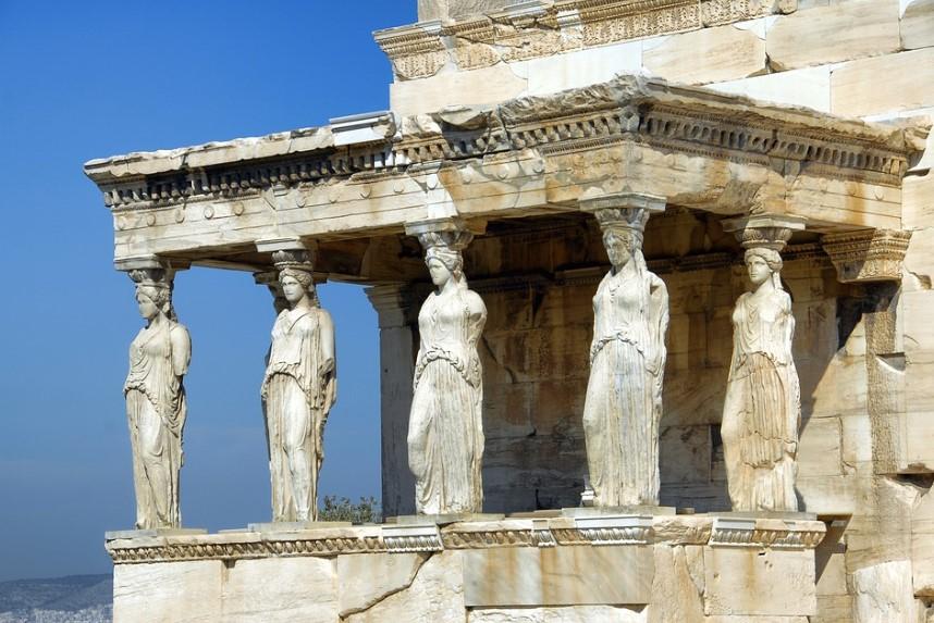 arquitetura-grega-arte-na-arquitetura