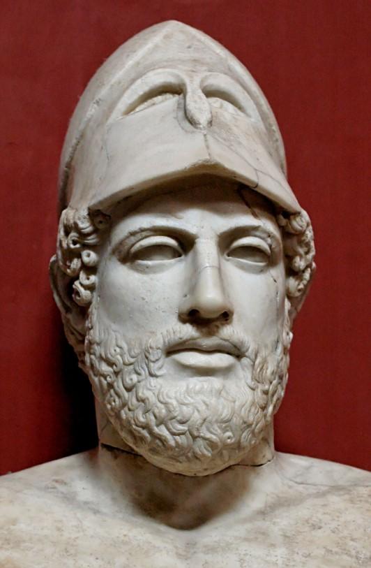 arquitetura-grega-calicrates