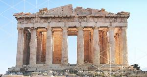 arquitetura-grega-capa