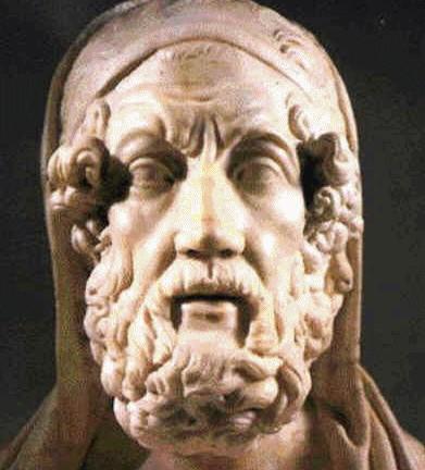 arquitetura-grega-ictinos