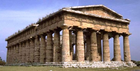 arquitetura-grega-parthenon-grecia