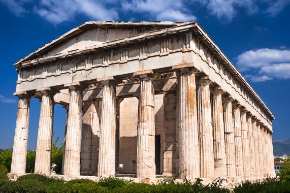 arquitetura-grega-templo-grego