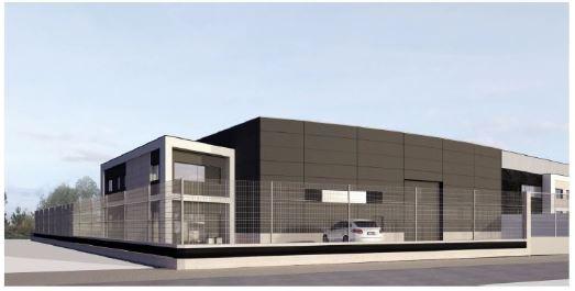 arquitetura-industrial-armazem-industrial