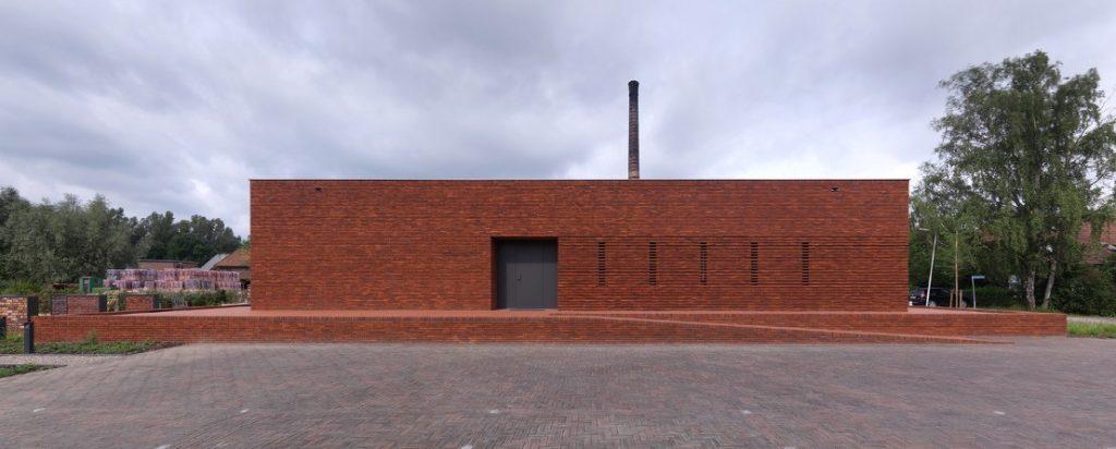 arquitetura-industrial-brick-factory-vogelensangh