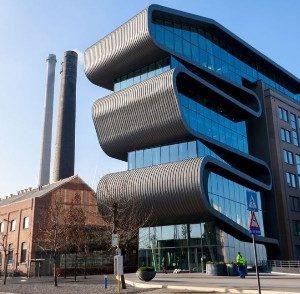arquitetura-industrial-capa