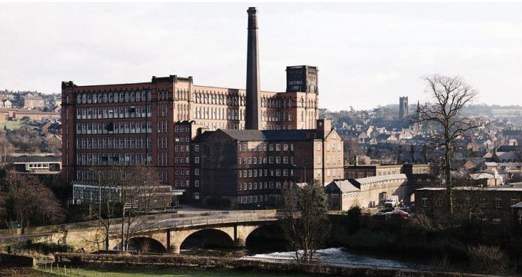 arquitetura-industrial-evolucao-da-arquitetura-industrial