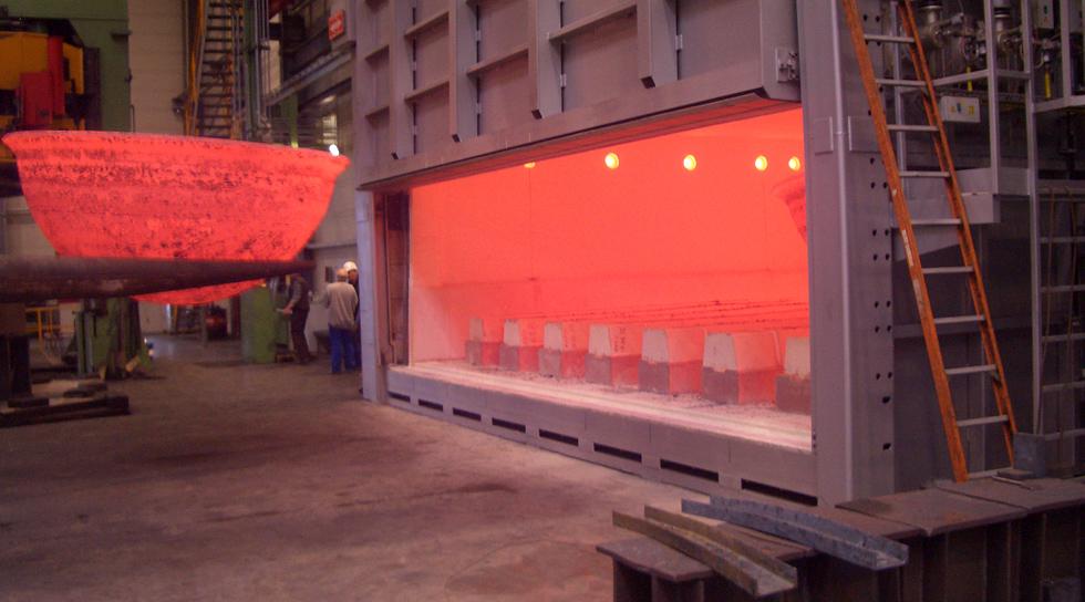 arquitetura-industrial-forno industrial