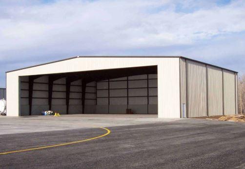 arquitetura-industrial-hangar
