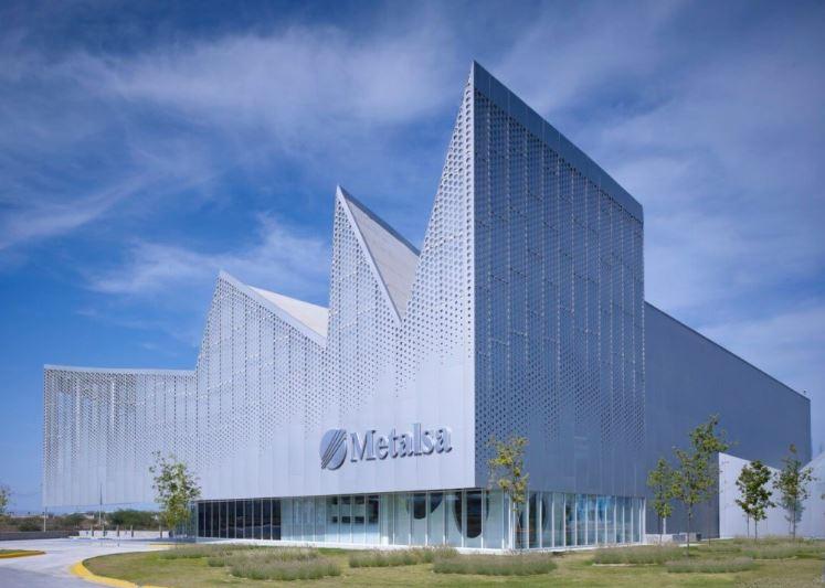 arquitetura-industrial-metalsa