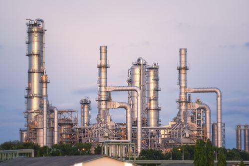 arquitetura-industrial-refinaria
