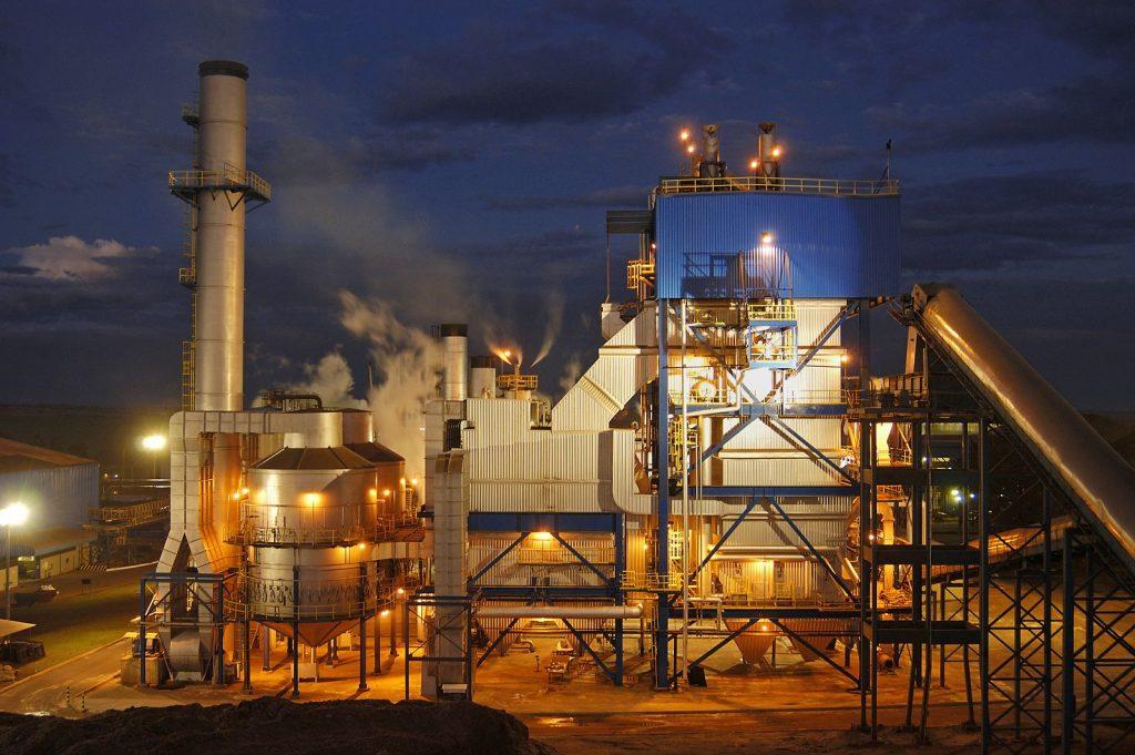 arquitetura-industrial-usina-caete