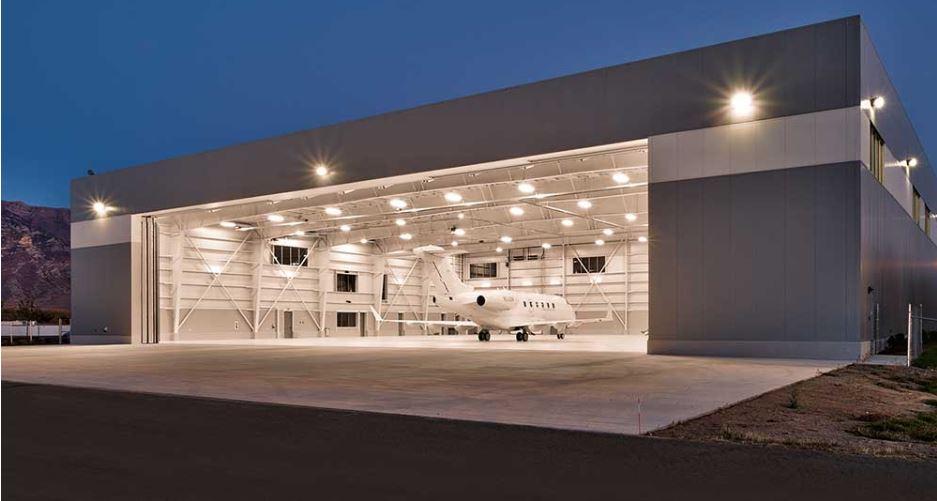 arquitetura-industrial-vivint-hangar