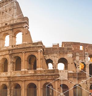 arquitetura-romana-capa