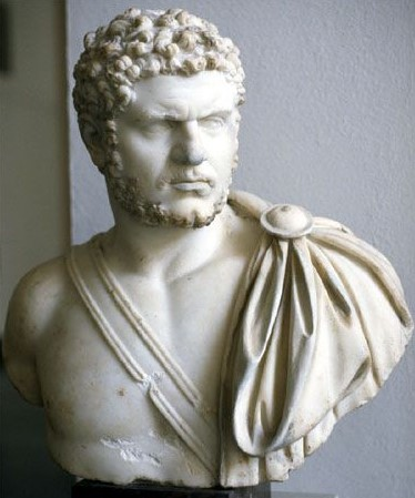 arquitetura-romana-escultura-romana-busto