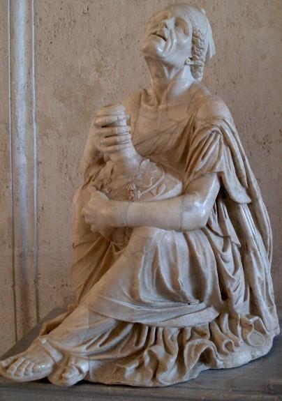 arquitetura-romana-escultura-romana-provincial