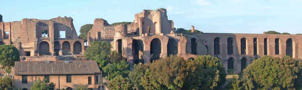 arquitetura-romana-palacio-imperial