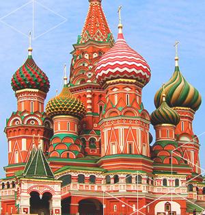 arquitetura-russa