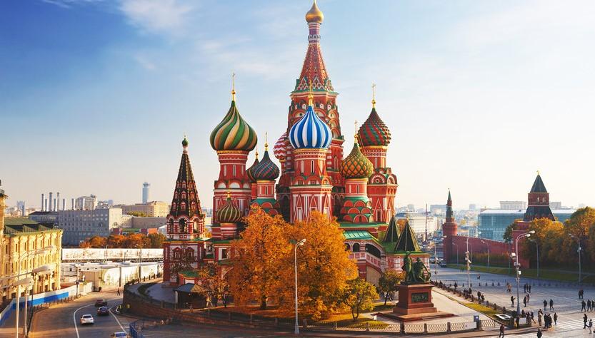 arquitetura-russa-catedral-de-sao-basilio