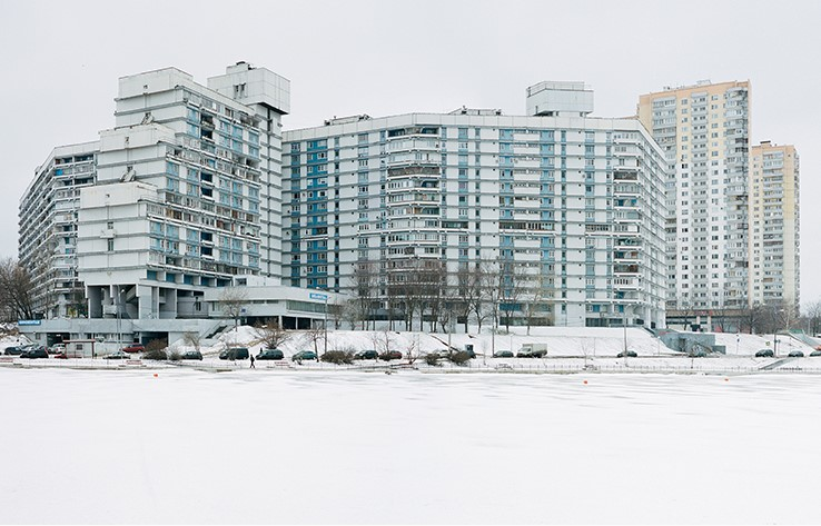 arquitetura-russa-conjunto-nova-cheremuchki