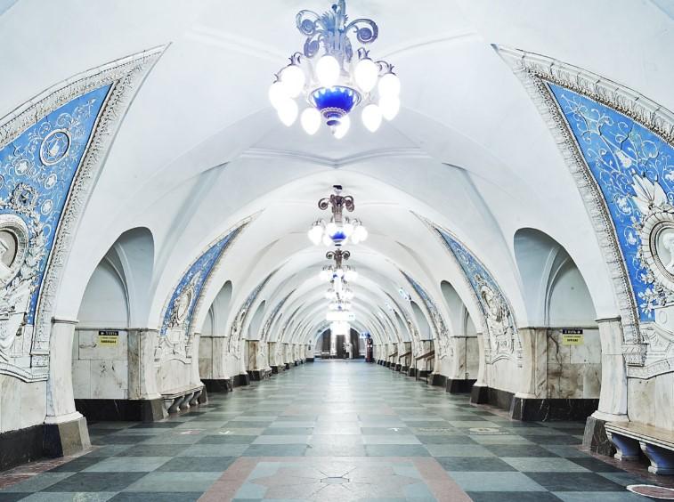 arquitetura-russa-estacao-taganskaya
